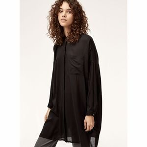 Aritzia Tops - Aritzia | The Group by Babaton Fran Dress